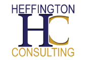 Heffington Consulting